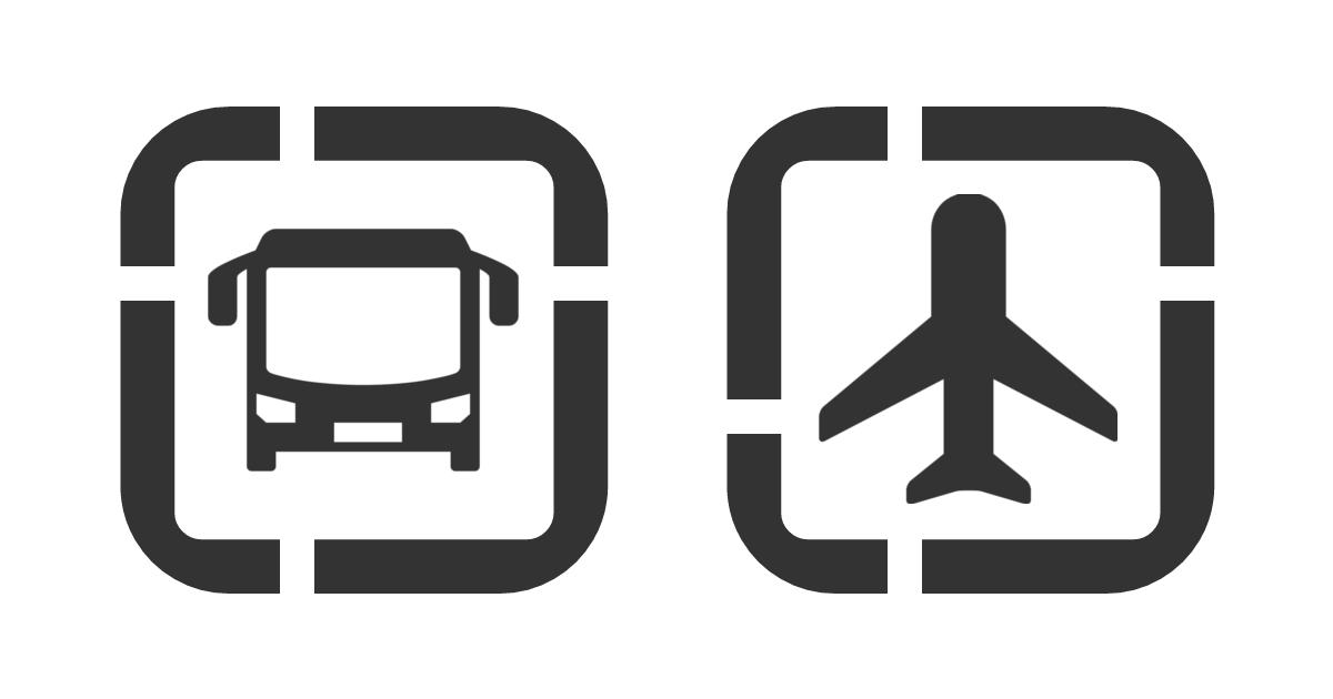 Автобусом из Катовиц в Аэропорт Краков-Балице