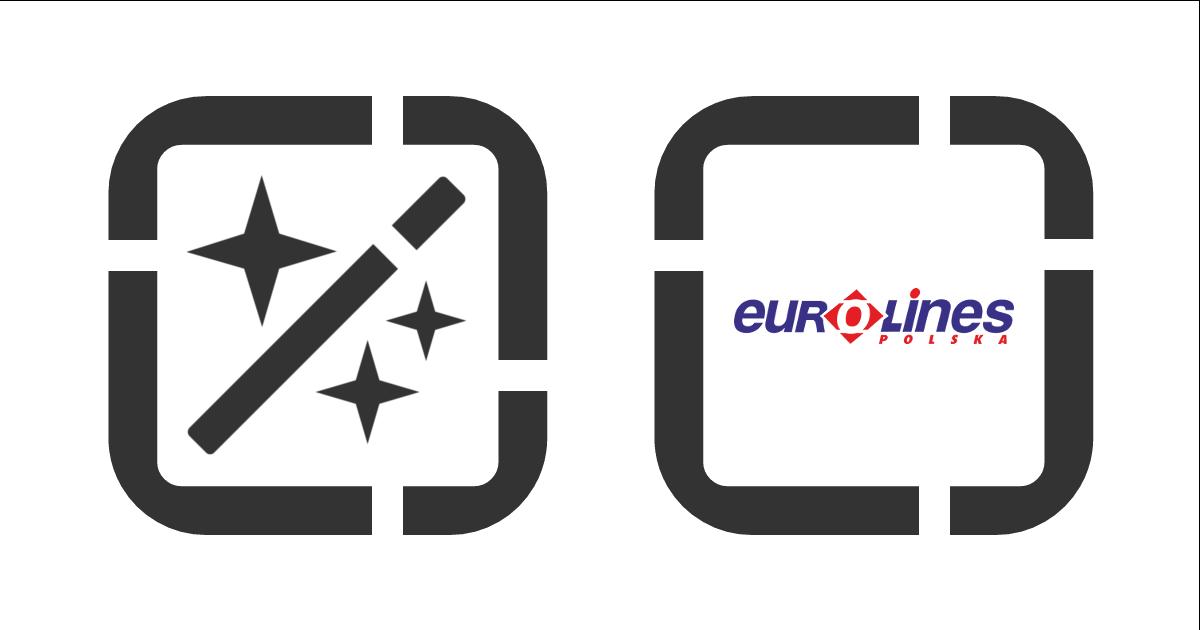 Eurolines Polska z nową linią na Ukrainę
