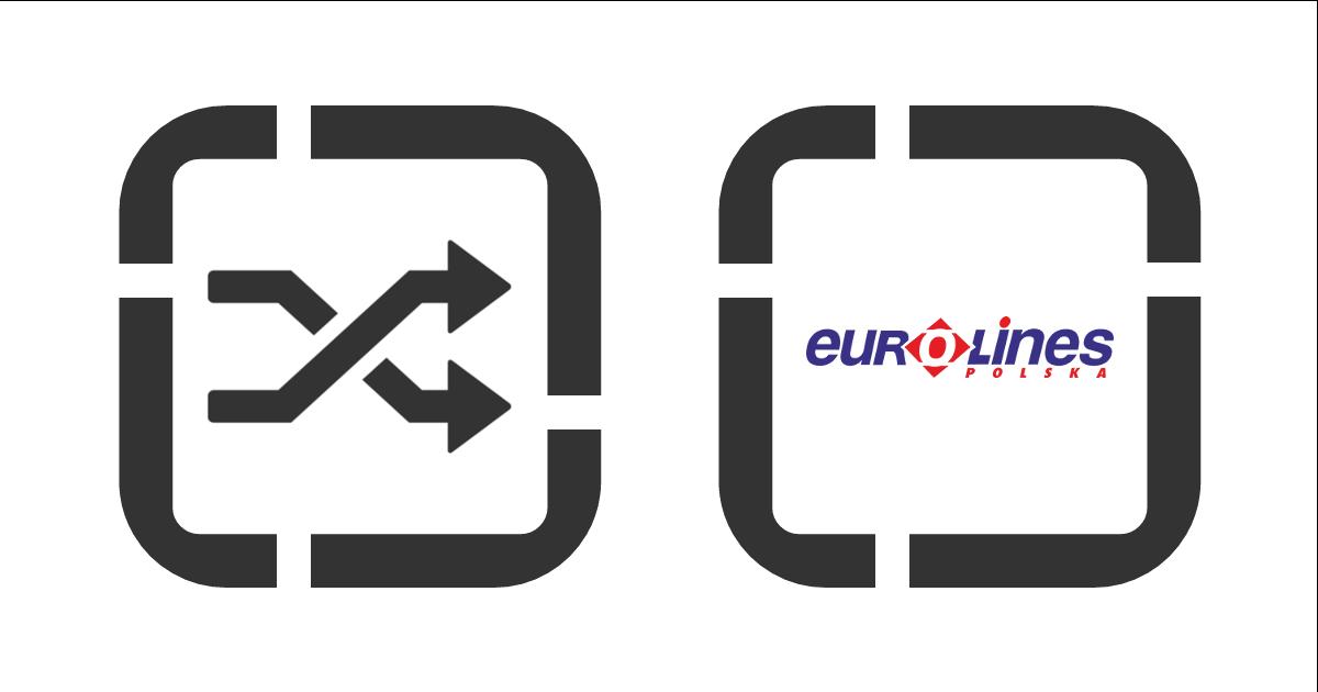 Eurolines Polska zawiesza kursy do Belgii i Francji